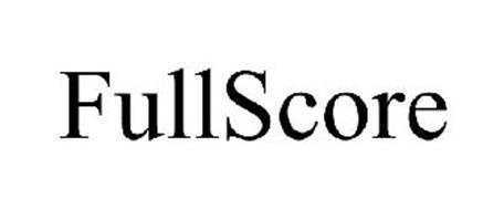 FULLSCORE