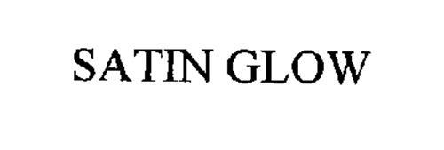 SATIN GLOW