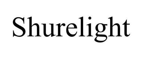 SHURELIGHT