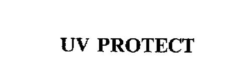 UV PROTECT