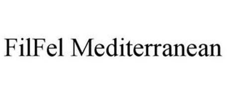 FILFEL MEDITERRANEAN