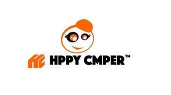 HPPY CMPER
