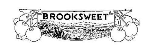 BROOKSWEET