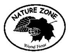 NATURE ZONE WOOD FLOOR