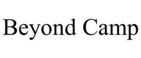 BEYOND CAMP