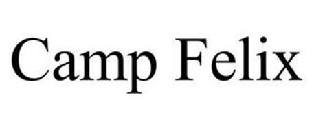 CAMP FELIX