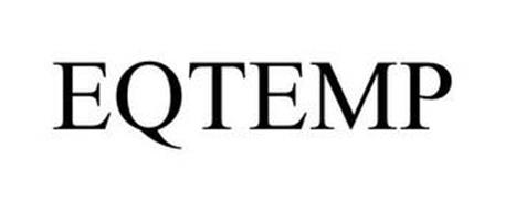 EQTEMP