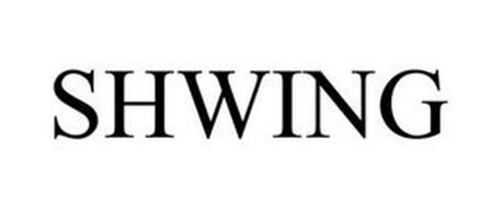 SHWING