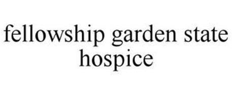 FELLOWSHIP GARDEN STATE HOSPICE