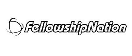 FELLOWSHIPNATION