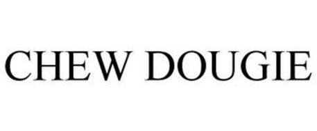CHEW DOUGIE