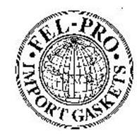 FEL-PRO IMPORT GASKETS