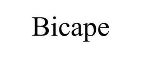 BICAPE