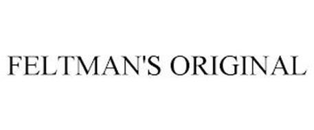 FELTMAN'S ORIGINAL