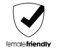 FEMALEFRIENDLY