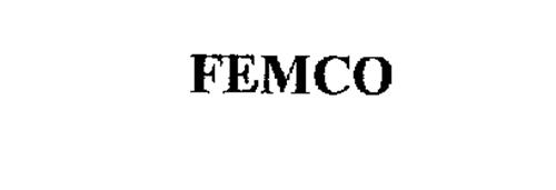 FEMCO