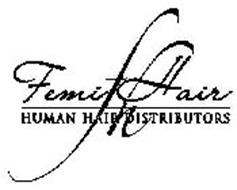 FEMI FH HAIR HUMAN HAIR DISTRIBUTORS