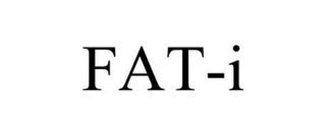 FAT-I