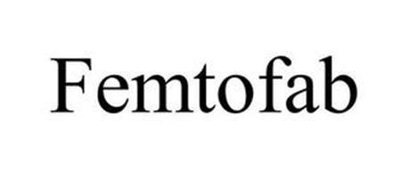 FEMTOFAB