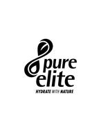 PURE ELITE HYDRATE WITH NATURE