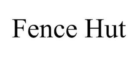 FENCE HUT
