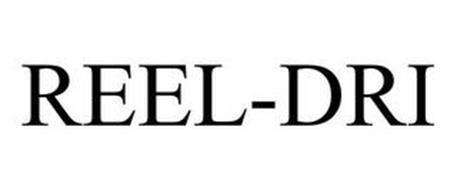 REEL-DRI