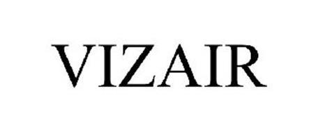 VIZAIR