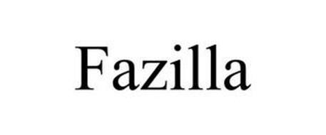FAZILLA