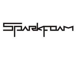 SPARKFOAM