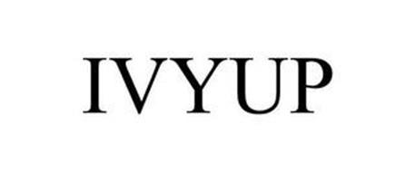 IVYUP