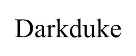 DARKDUKE