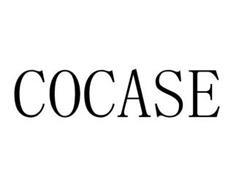 COCASE