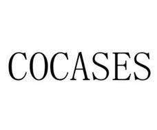 COCASES