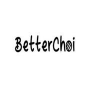 BETTERCHOI