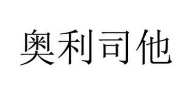 Feng Ze