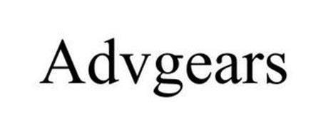 ADVGEARS