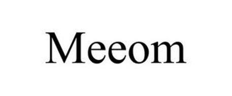 MEEOM
