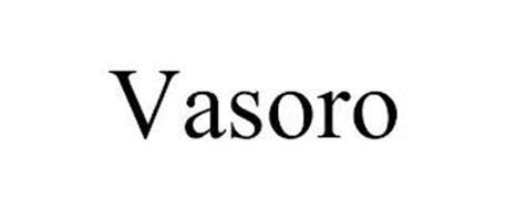 VASORO