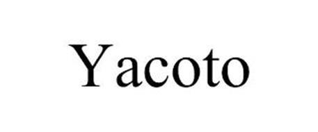 YACOTO