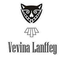 VEVINA LANFFEY