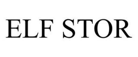 ELF STOR