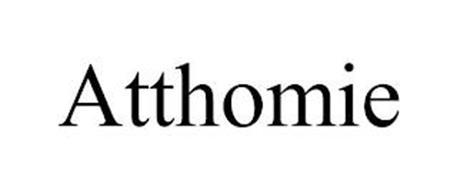 ATTHOMIE