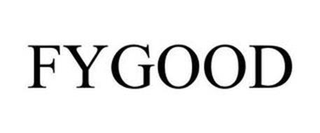 FYGOOD
