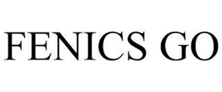 FENICS GO
