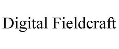 DIGITAL FIELDCRAFT
