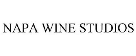 NAPA WINE STUDIOS