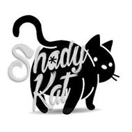 SHADY KAT