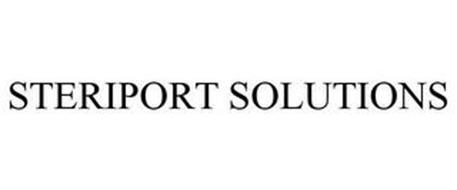 STERIPORT SOLUTIONS