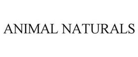 ANIMAL NATURALS