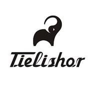 TIELISHOR